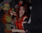 Halloween Metal Fest 2010 Festival Life Thomas 4167