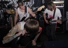 Halloween Metal Fest 2010 101030 Charcoal Suicide 3966