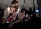 Halloween Metal Fest 2010 101030 Charcoal Suicide 3968