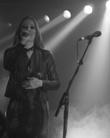 Hammerfest 2010 100312 Epica 01