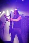 Hammerfest 2010 100312 Epica 04