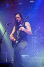 Hammerfest 2010 100312 Epica 05
