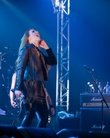 Hammerfest 2010 100312 Epica 09