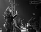 Hammerfest 2010 100312 Epica 10