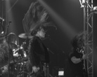 Hammerfest 2010 100312 Epica 12