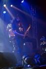 Hammerfest 2010 100312 Solsikk 10