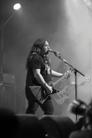 Hammerfest 2010 100313 Attica Rage 02