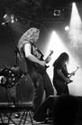 Hammerfest 2010 100313 Attica Rage 04