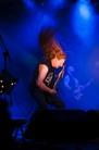 Hammerfest 2010 100313 Attica Rage 16
