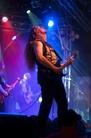 Hammerfest 2010 100313 Attica Rage 19