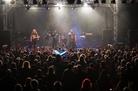 Hammerfest 2010 100313 Attica Rage 26