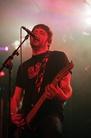 Hammerfest 2010 100313 GU Medicine 03