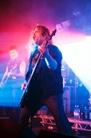 Hammerfest 2010 100313 Panic Cell 14