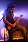 Hammerfest 2010 100313 Panic Cell 23