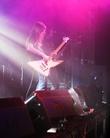 Hammerfest 2010 100313 White Wizzard 01