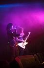 Hammerfest 2010 100313 White Wizzard 04