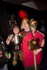 Hammerfest 2011 Festival Life Anthony Cz2j2705