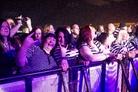 Hammerfest 2011 Festival Life Anthony Cz2j4786