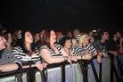 Hammerfest 2011 Festival Life Anthony Cz2j4790