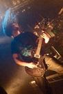Hammerfest 2011 110317 Mordecai Cz2j2907