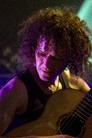 Hammerfest 2011 110318 Breed 77 Cz2j3496