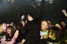 Hammerfest 2011 110318 My Ruin Cz2j4280