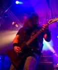 Hammerfest 2011 110319 Attica Rage Cz2j4777