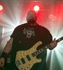 Hammerfest 2011 110319 Attica Rage Cz2j4805