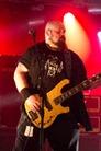 Hammerfest 2011 110319 Attica Rage Cz2j4980