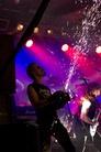 Hammerfest 2011 110319 Attica Rage Cz2j5023