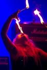 Hammerfest 2011 110319 Attica Rage Cz2j5071