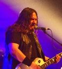 Hammerfest 2011 110319 Attica Rage Cz2j5114