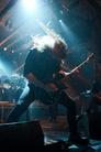 Hammerfest 2011 110319 Satyricon Cz2j5505
