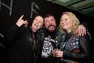 Hammerfest-2012-Festival-Life-Anthony-Cz2j0290