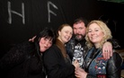 Hammerfest-2012-Festival-Life-Anthony-Cz2j0292