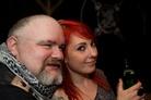 Hammerfest-2012-Festival-Life-Anthony-Cz2j0301