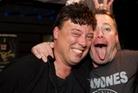 Hammerfest-2012-Festival-Life-Anthony-Cz2j0311
