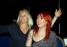 Hammerfest-2012-Festival-Life-Anthony-Cz2j0326