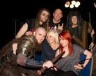 Hammerfest-2012-Festival-Life-Anthony-Cz2j0327