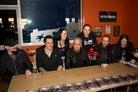 Hammerfest-2012-Festival-Life-Anthony-Cz2j0450