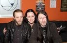 Hammerfest-2012-Festival-Life-Anthony-Cz2j0454
