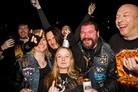 Hammerfest-2012-Festival-Life-Anthony-Cz2j0936