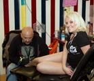 Hammerfest-2012-Festival-Life-Anthony-Cz2j1689