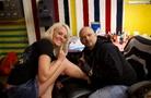 Hammerfest-2012-Festival-Life-Anthony-Cz2j1692