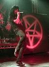 Hammerfest-20120316 Anthrax-Cz2j0946