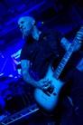 Hammerfest-20120316 Anthrax-Cz2j0970