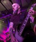 Hammerfest-20120316 Anthrax-Cz2j0997