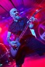 Hammerfest-20120316 Anthrax-Cz2j1005