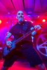 Hammerfest-20120316 Anthrax-Cz2j1006