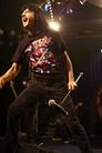 Hammerfest-20120316 Anthrax-Cz2j1013